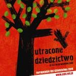 Powiększ zdjęcie Europejskie Dni Dziedzictwa - Plakat