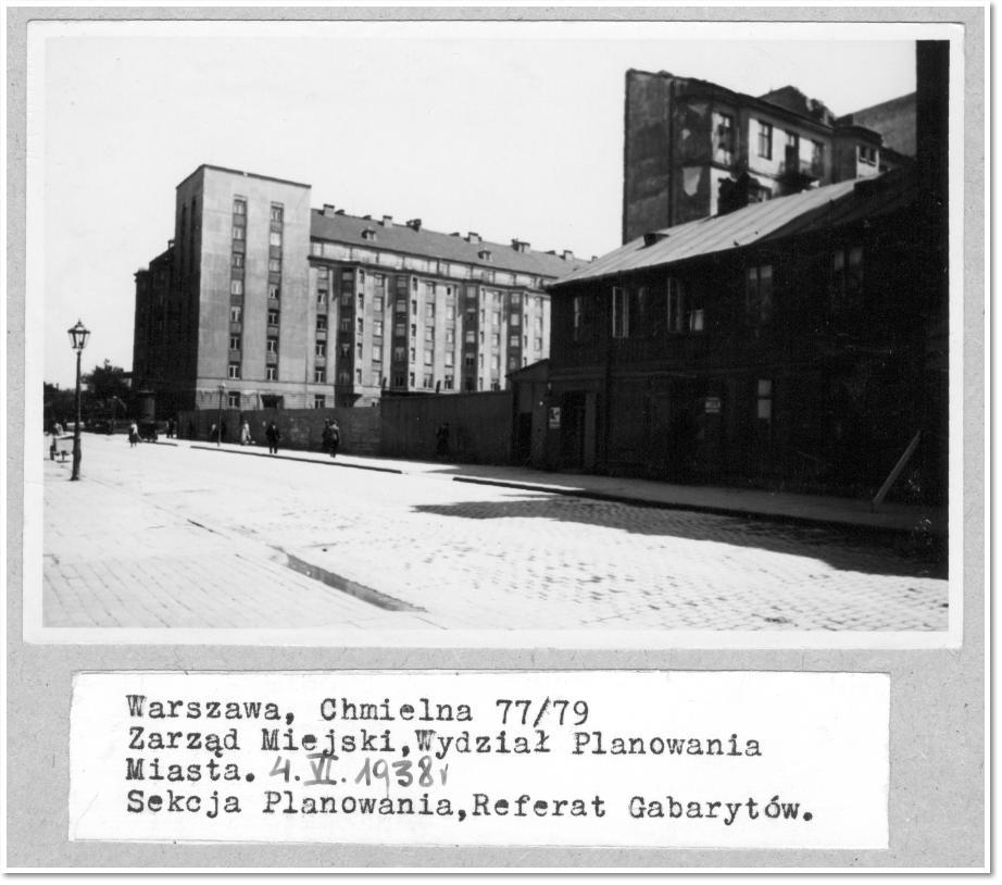 https://warszawa.ap.gov.pl/referat_gabarytow/galerie/Chmielna_galeria/duze/3266.jpg
